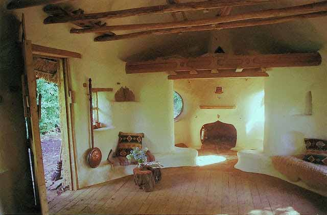 michael-buck-cob-house-1