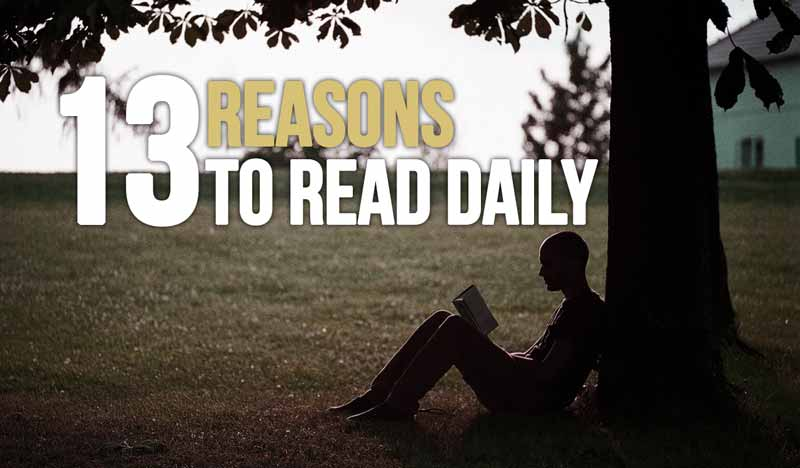 reasons_to_read_daily