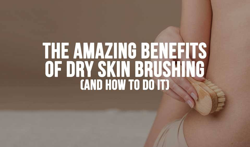 dry skin remedy,what helps with dry skin,Skin Help,dry skin brushing,Dry Skin,Skin Care,Skin Tips