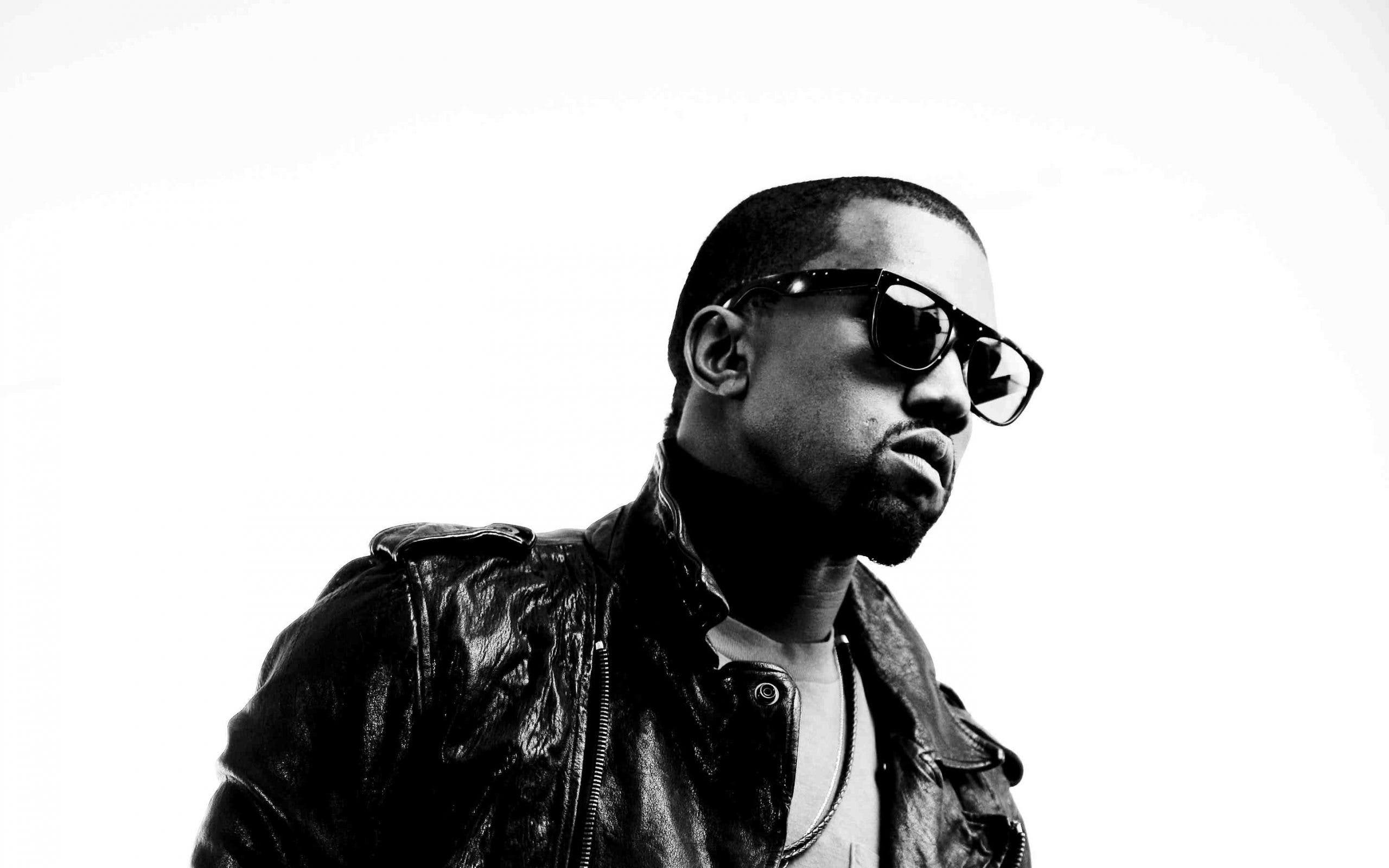 82,000 People Have a Message for Kanye West…