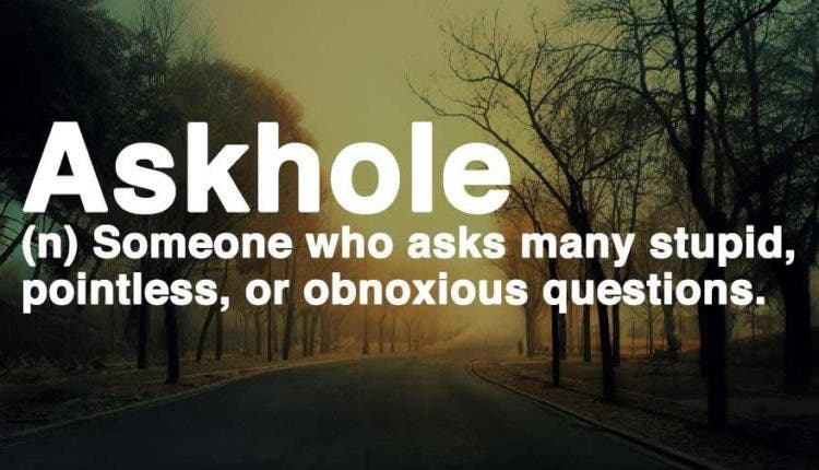 30 Brilliant New Words To Add To Your Vocabulary I Heart