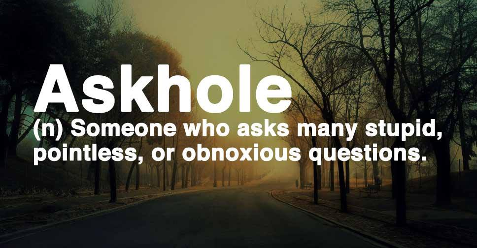 30 Brilliant New Words to Add to Your Vocabulary