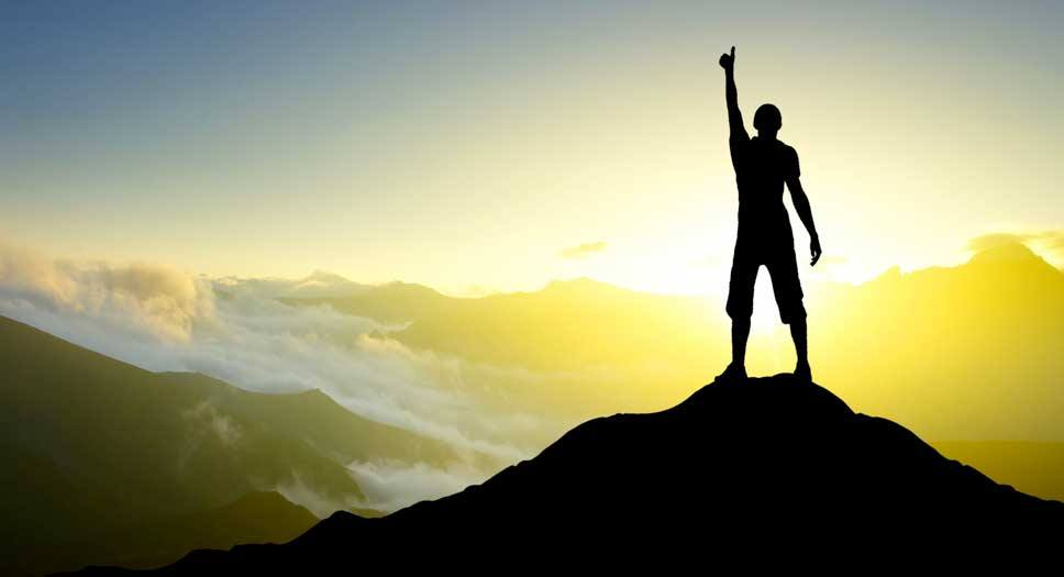 10 Signs That You Are More Successful Than You Think You Are
