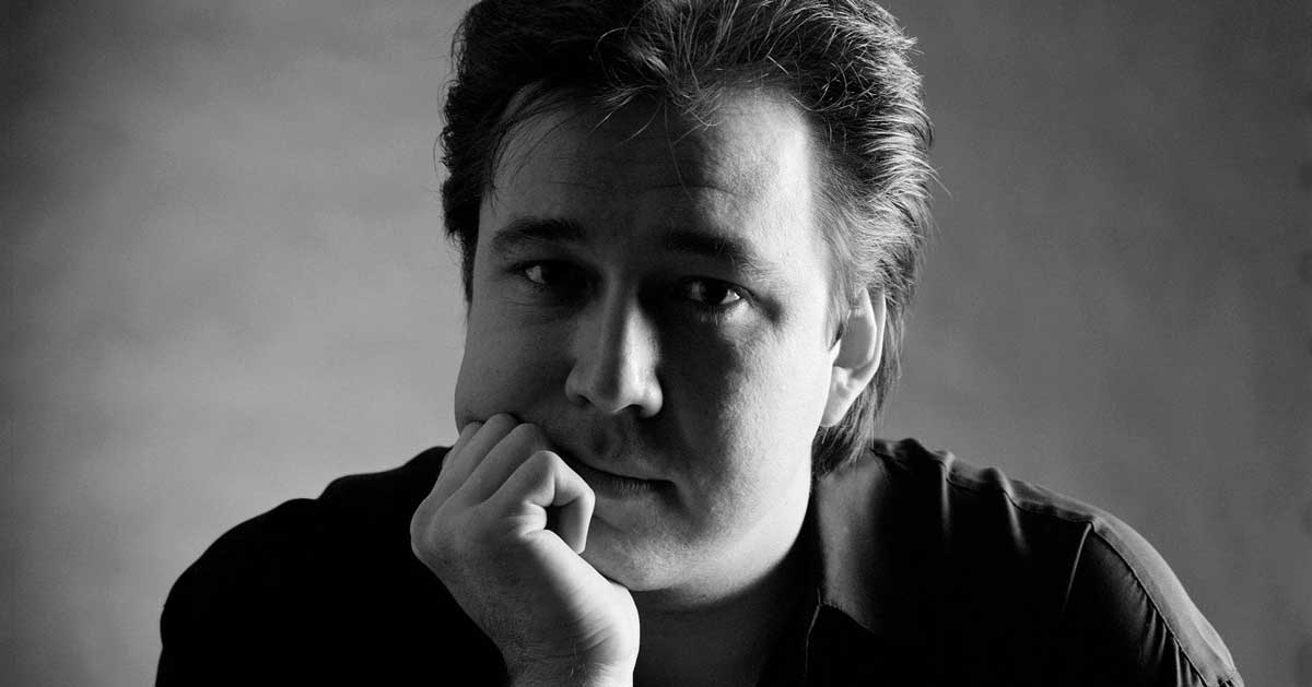 Revolution of Ideas: 25 Timeless Quotes from Bill Hicks