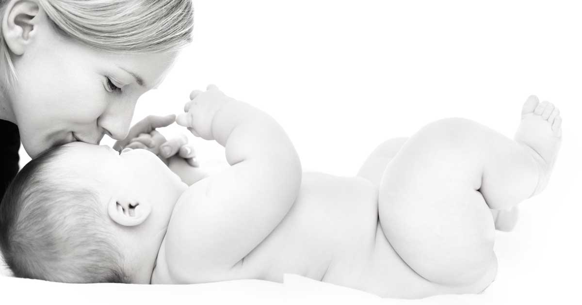 The Shocking Reason Behind why an Australian Mother was Denied the Right to Breastfeed her Child