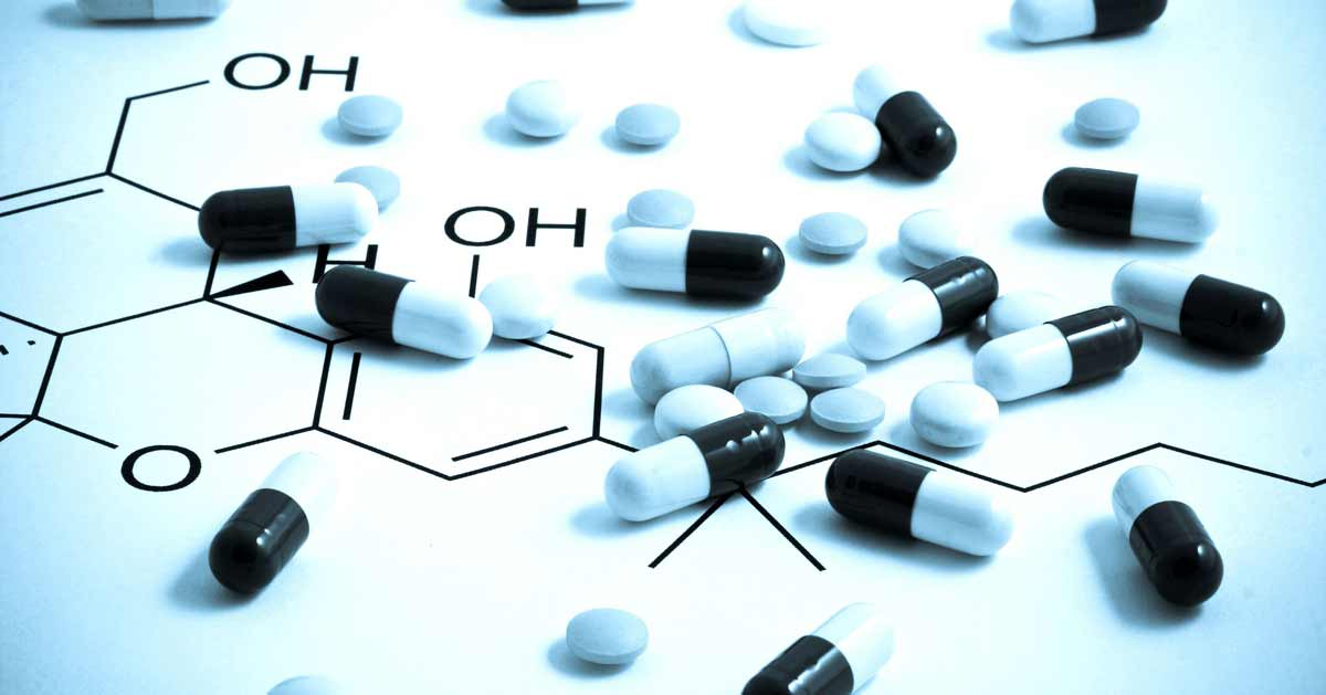 Quotes that Pharmaceutical Industry Hates