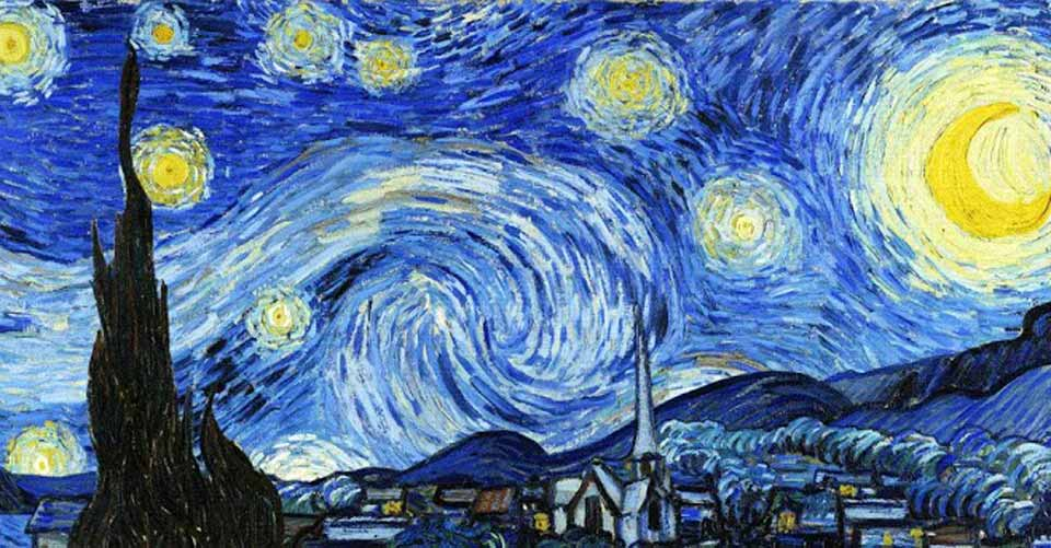 van gogh starry night essay << term paper academic writing service van gogh starry night essay