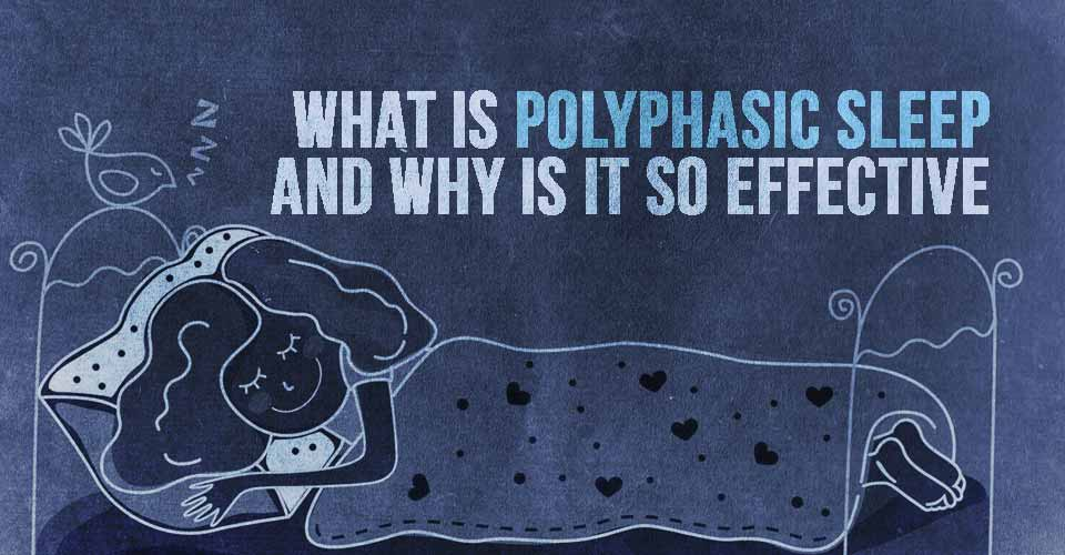 What-is-Polyphasic-Sleep