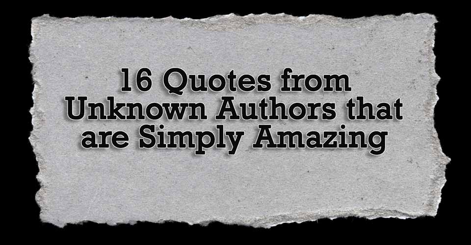 Life Quotes By Authors New Amazingquotes