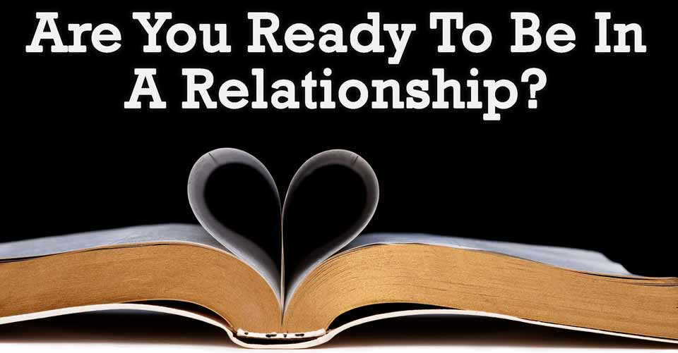 be-in-a-relationship