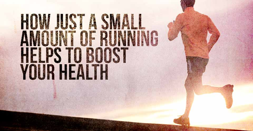 Running-Boost-Health