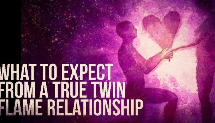 Things to expect in a relationship