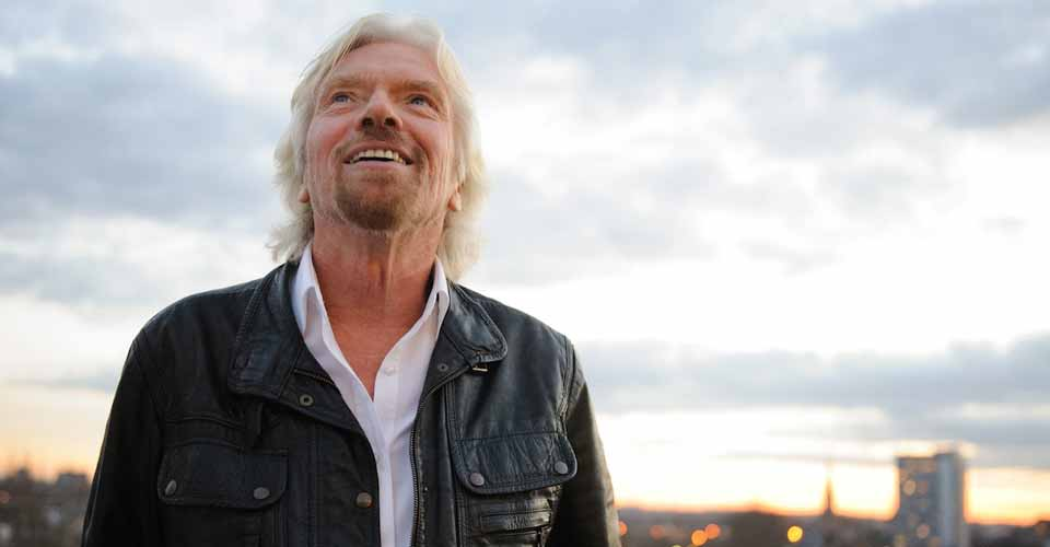 13 Things Highly Successful People Do Differently