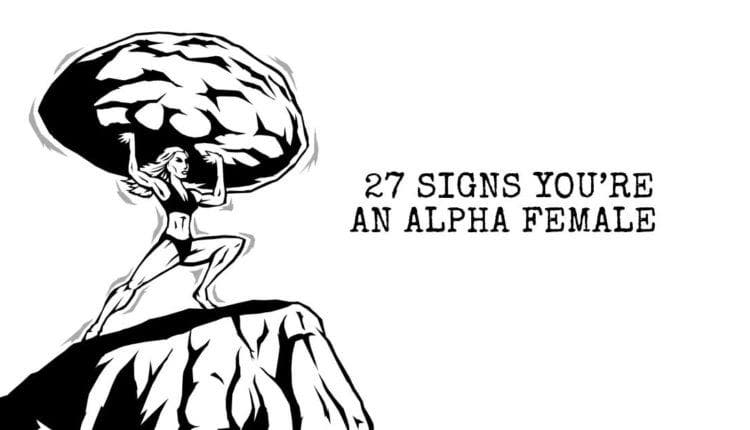 And even when youre giving signs, men arent always sure that your signals are clear.