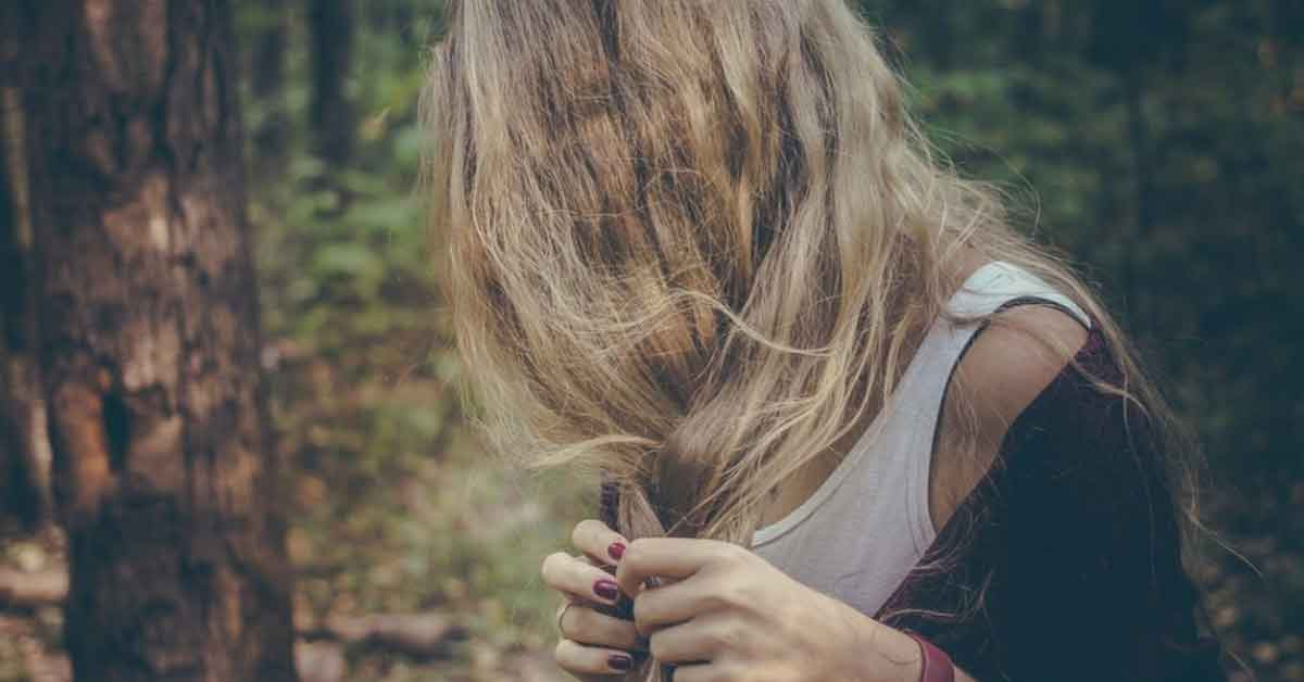 5 Ways to Feel Less Insecure in Your Relationships