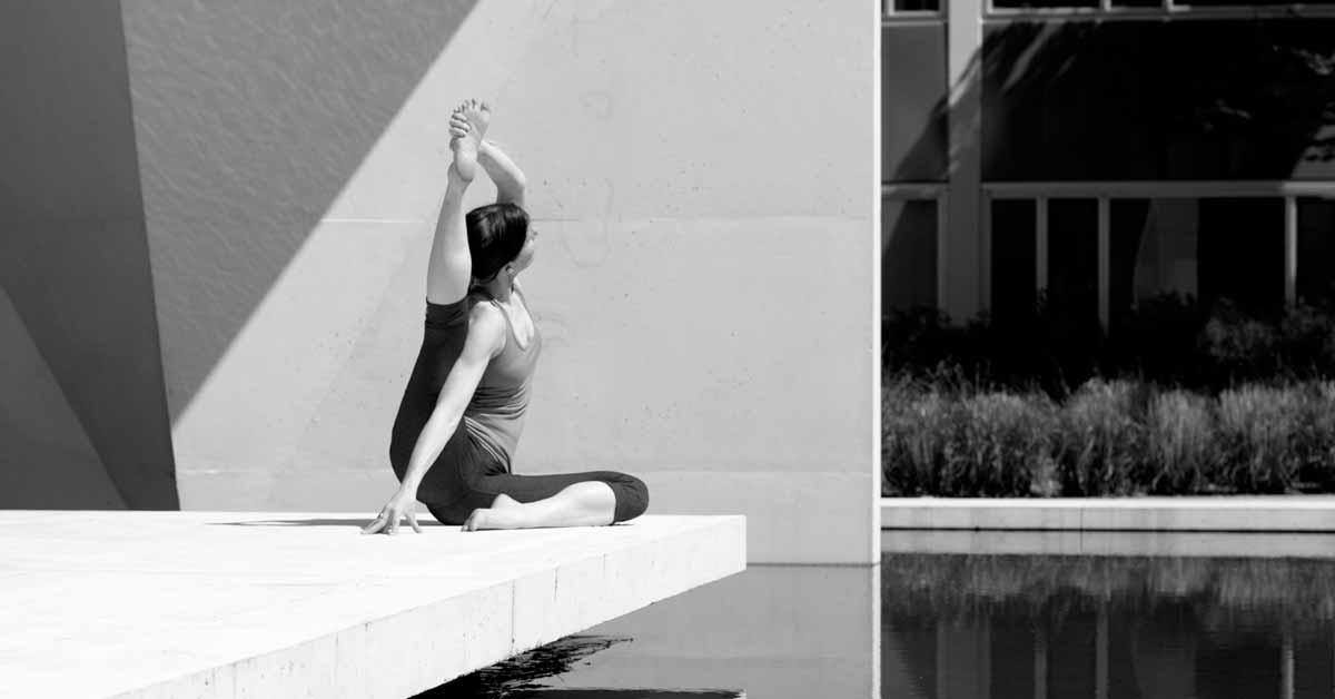 7 Amazing Benefits of Stretching