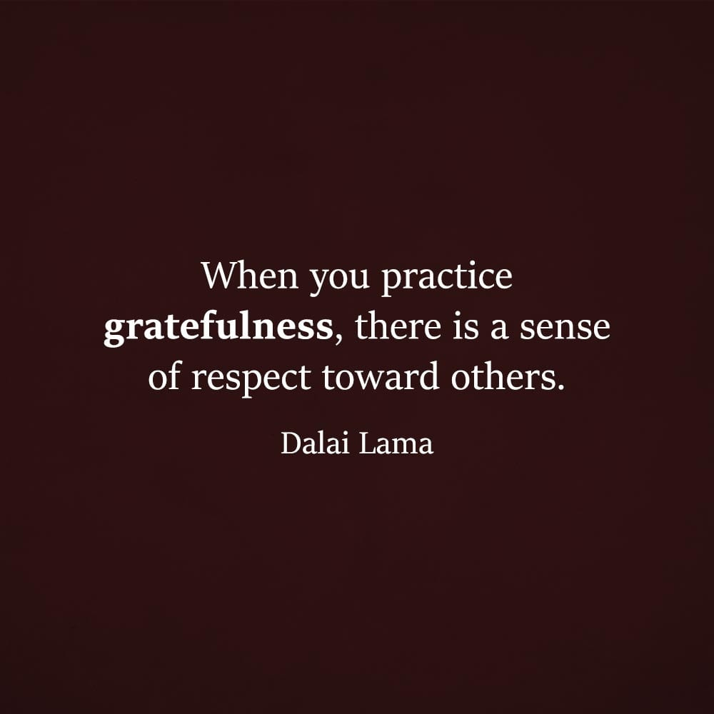 Inspirational Quotes About Positive: 12 Of The Most Inspiring Quotes By The Amazing Dalai Lama