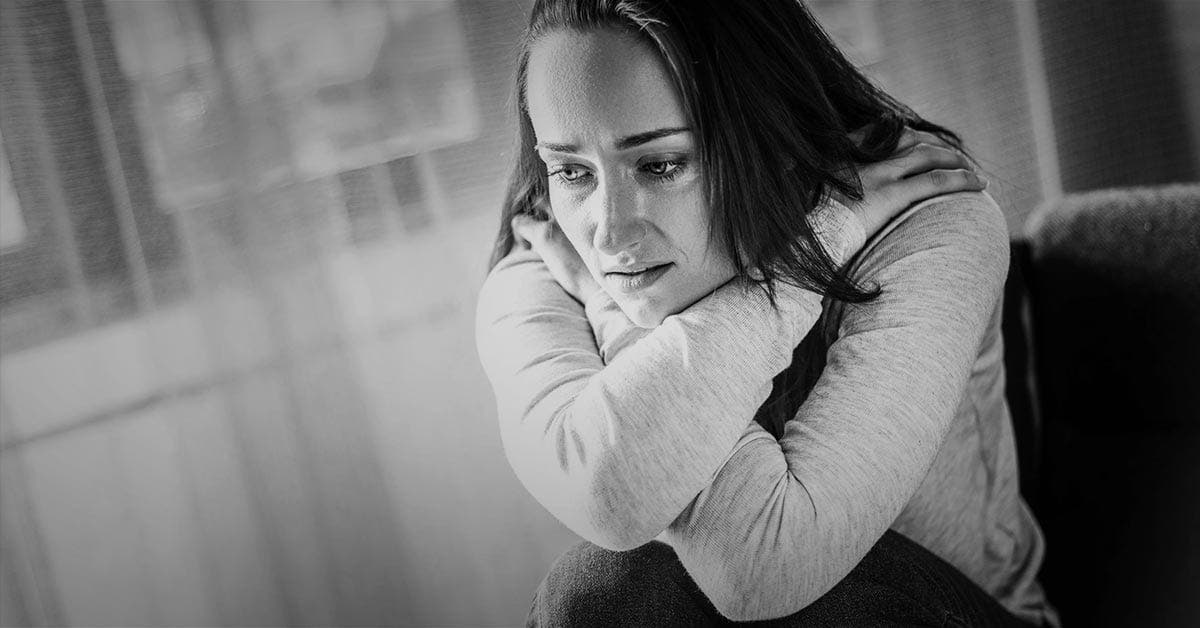 High Functioning Depression And Anxiety - Symptoms and Ways