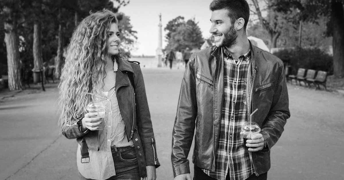 Why Staying Friends With An Ex Is A Bad Idea Says Science