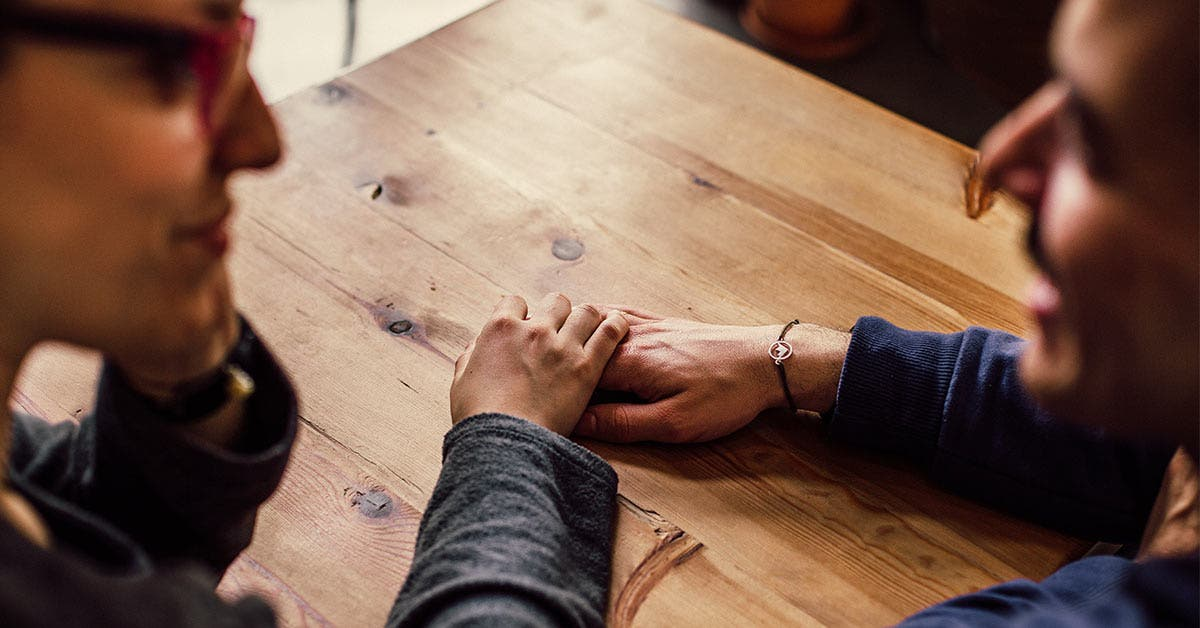 75 meaningful questions you can ask your partner to keep your relationship strong