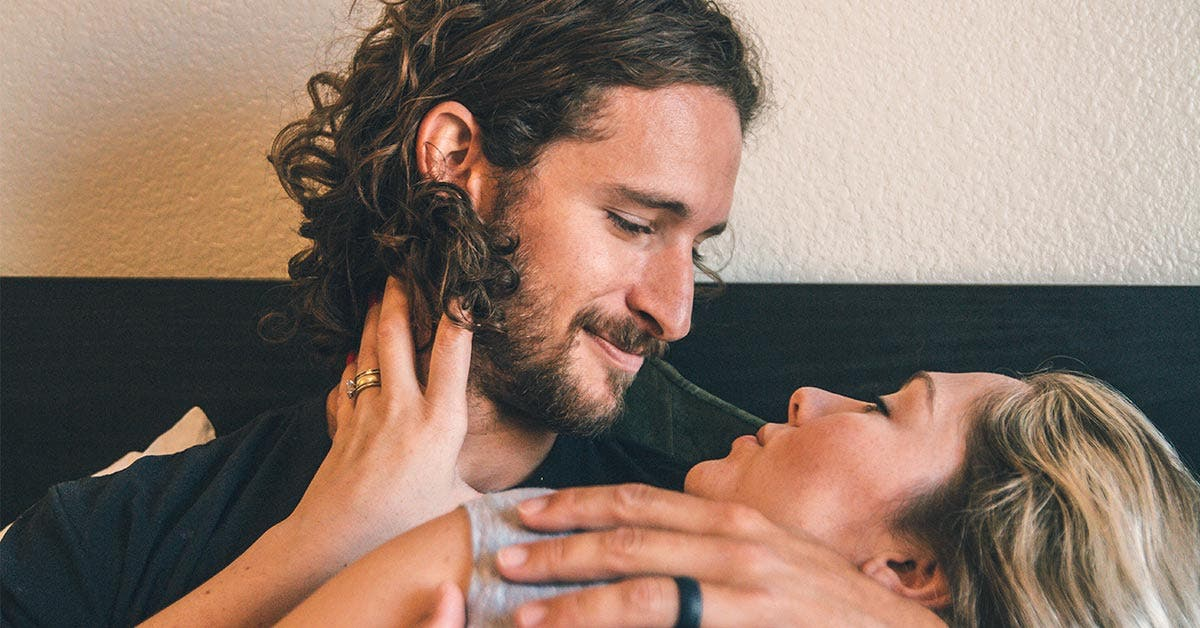11 undeniable signs he is absolutely head over heels in love with you