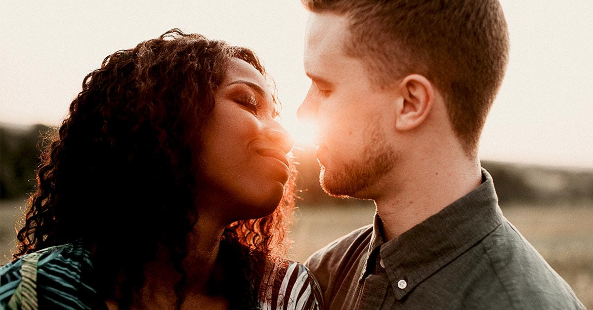 7 vital ingredients for a long-lasting relationship