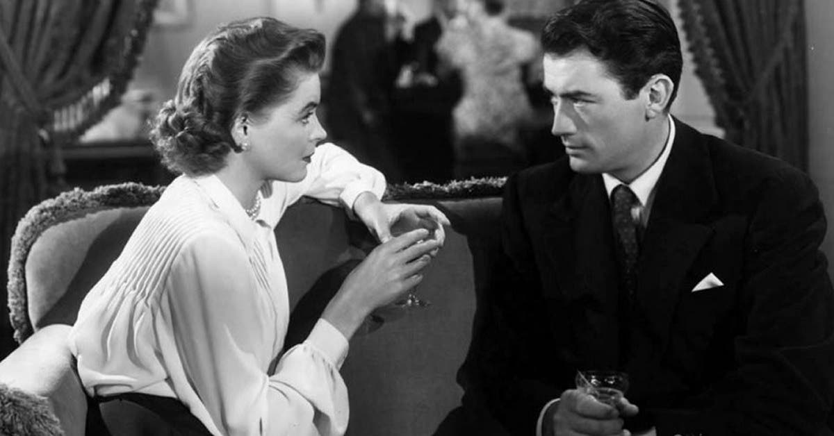 5 reasons why old fashioned, modern day women prefer chivalrous men