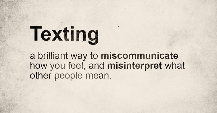 texting-nightmare-killing-your-relations