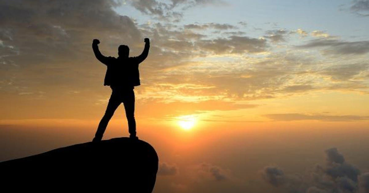 Steps To Re-discovering Your True Potential For Success In Life