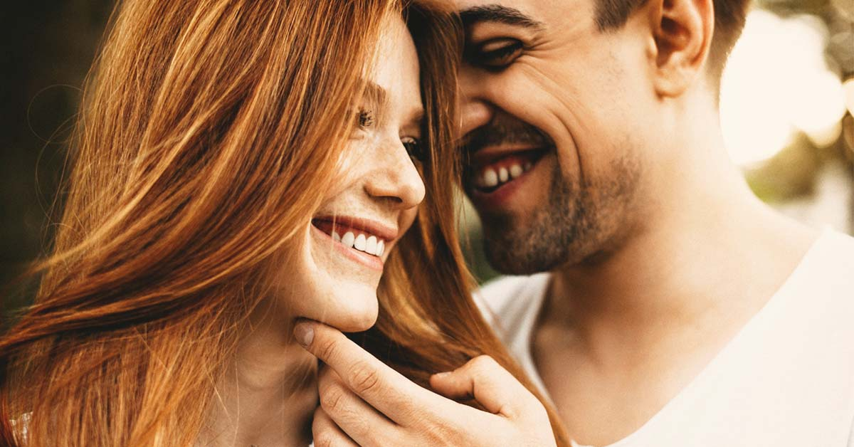 15 qualities strong relationships have no matter what