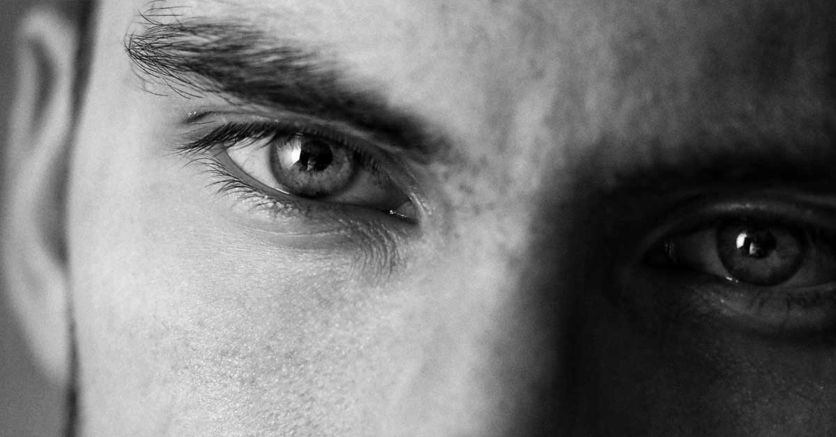 7 Brutally Honest Truths About Emotional Abusers