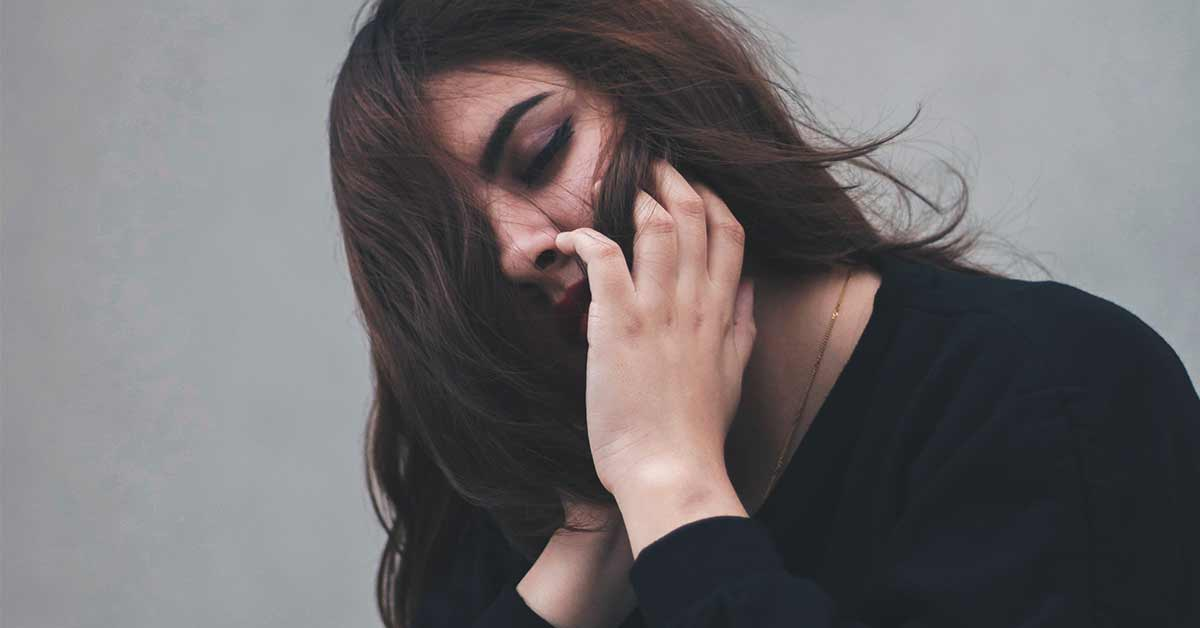 How Emotional Abuse Can Harm You And What To Do To Get Your Life Back