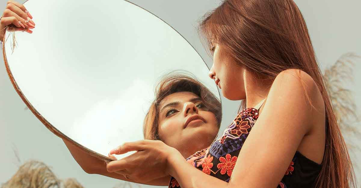 Are you a narcissist? 10 narcissistic traits you probably have and don't even know it